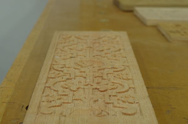 carving_examples01