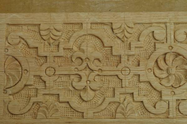carving_examples03