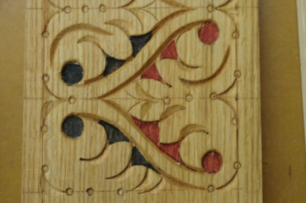 carving_examples04