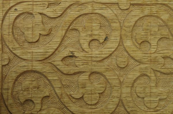 carving_examples06