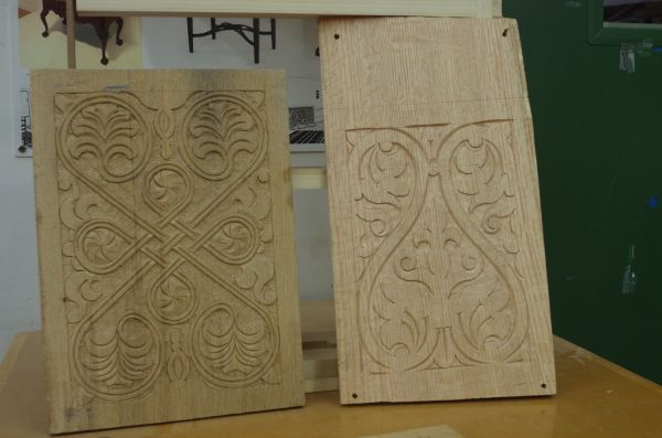 carving_examples07