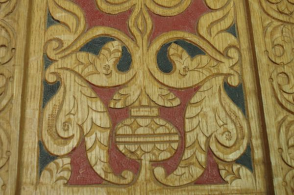 carving_examples09