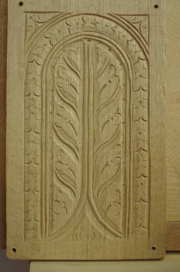 carving_examples10