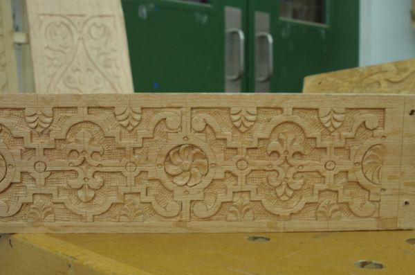 carving_examples11