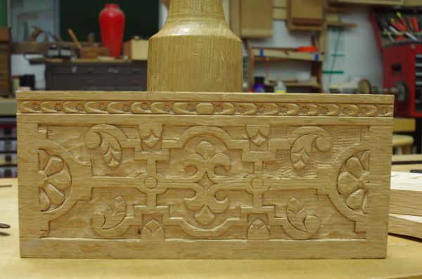 carving_examples12