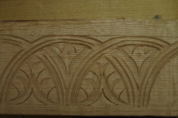 carving_examples13