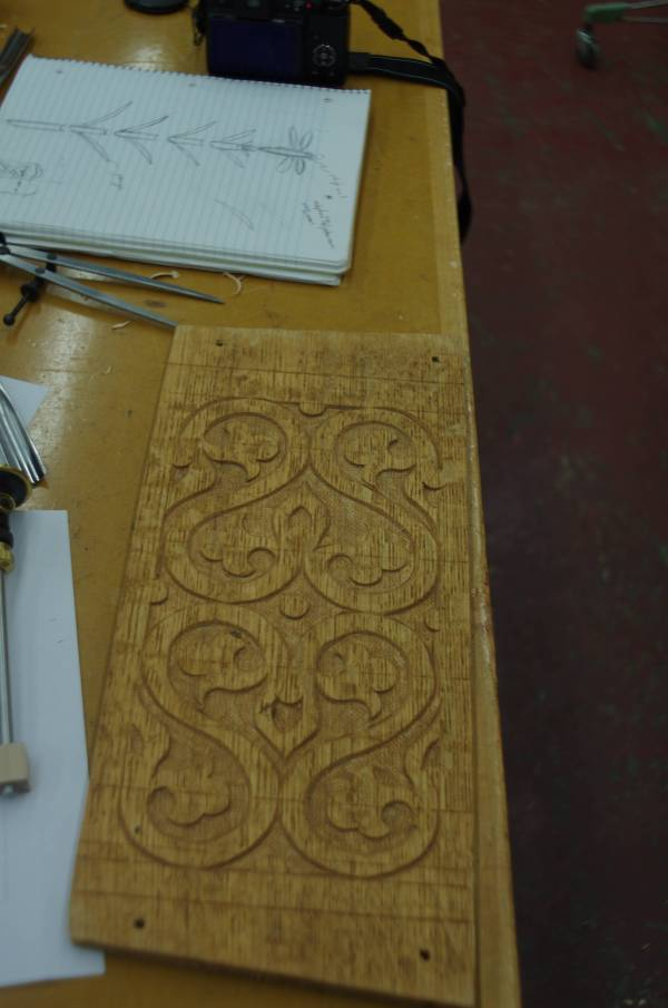 carving_examples14
