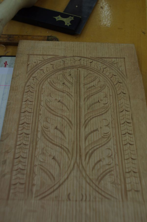 carving_examples15