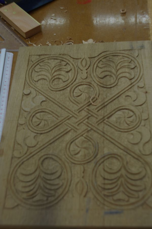carving_examples16