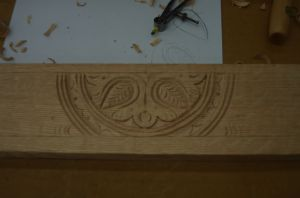 carving_examples17