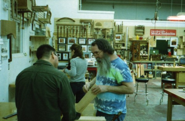 woodworking_0024
