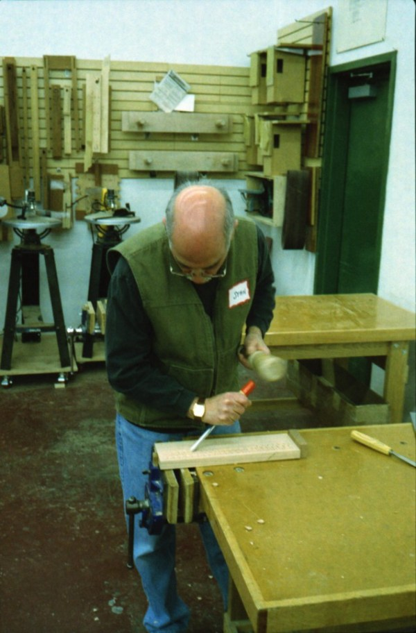 woodworking_0025