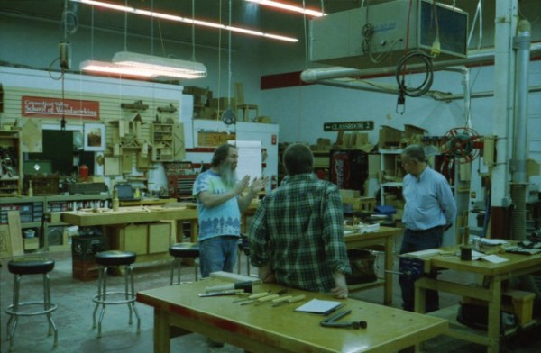 woodworking_0026