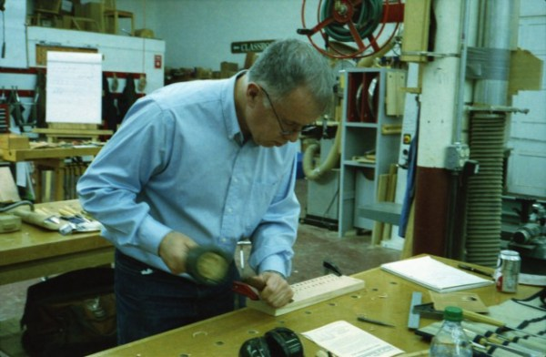 woodworking_0029