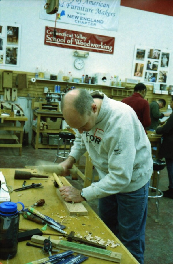 woodworking_0031