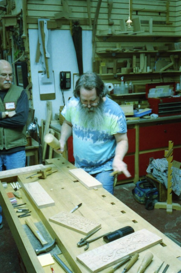 woodworking_0036
